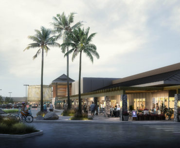 george-smith-partners-secures-51-7-million-senior-construction-financing-16-2-mezzanine-debt-for-shopping-center-in-kona-hawaii