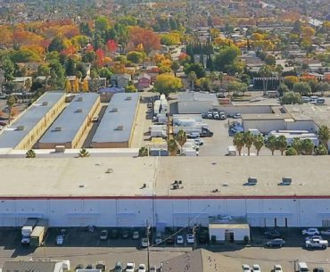 westcore-acquires-industrial-property-in-san-jose-for-20-5-million