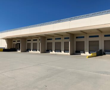 westcore-acquires-65625-sf-warehouse-on-10-64-acres-in-temecula