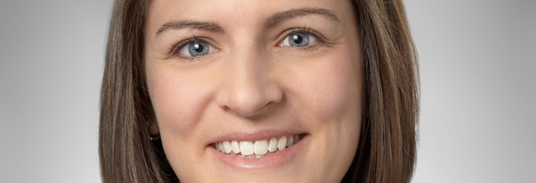 Rebecca Van Loon Joins Solomon Ward as Partner