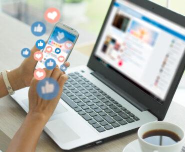leveraging-social-media-during-social-distancing