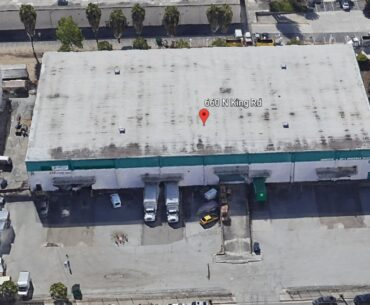 westcore-expands-bay-area-portfolio-with-40k-sf-industrial-property-in-san-jose