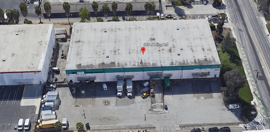 Westcore Expands Bay Area Portfolio with 40K-SF Industrial Property in San Jose