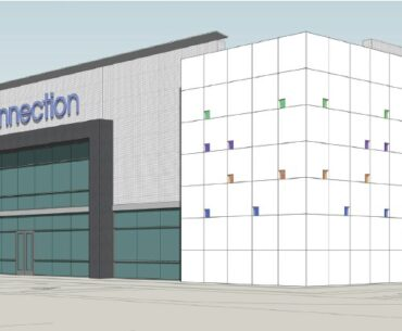 westcore-building-720k-sf-industrial-project-in-partnership-with-the-opus-group-in-avondale-arizona