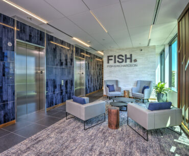fish-richardson-moves-san-diego-office-to-one-paseo