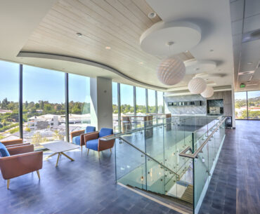 pacific-building-group-completes-southern-california-office-for-fish-richardson