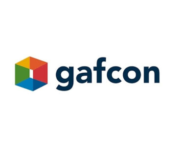gafcon-tapped-to-oversee-next-phase-of-mixed-use-shanghai-development