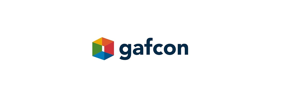 Gafcon Announces Pandemic Return-to-Office Service