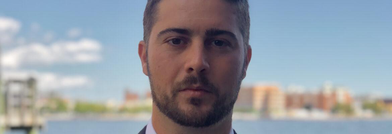 Drew Sandler Rejoins George Smith Partners