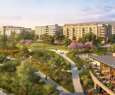 san-diego-planning-commission-recommends-approval-of-riverwalk-san-diego