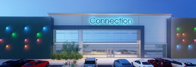 Westcore Breaks Ground on Three-Building Industrial Park in Avondale, Arizona