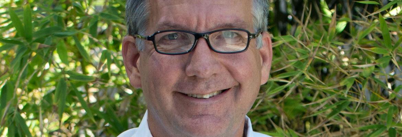Platt/Whitelaw Architects Promotes Rick Strickland to CFO