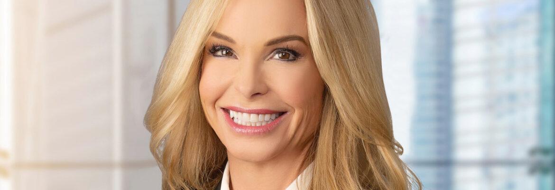Estate Planning Attorney Michele Muns Devine Joins Seltzer Caplan McMahon Vitek
