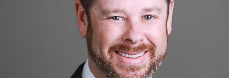 Lavine, Lofgren, Morris & Engelberg, LLP Names Scott Jablow Managing Partner