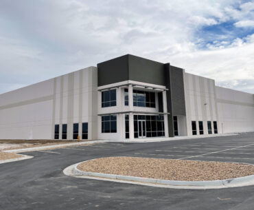 westcore-acquires-warehouse-property-at-dove-valley-business-center-in-englewood-colorado