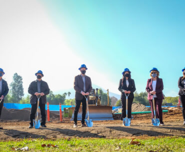 cuyamaca-college-holds-groundbreaking-ceremony-for-student-services-building