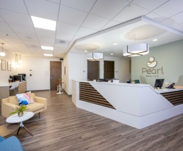 pacific-building-group-converts-utc-bank-suite-into-fertility-clinic