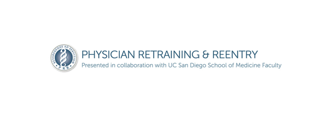 Physician Retraining and Reentry Program Receives Significant Growth Investment from Teal Ventures
