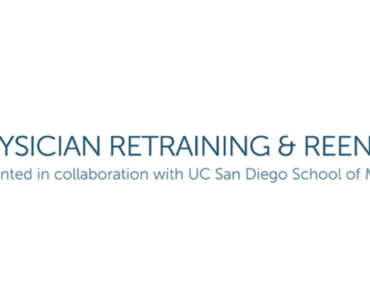 physician-retraining-and-reentry-program-receives-significant-growth-investment-from-teal-ventures