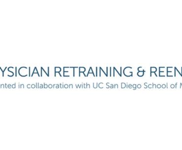physician-retraining-and-reentry-program-marks-milestone-with-150-graduates