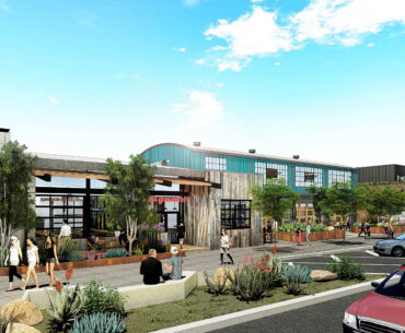 the-davies-group-at-george-smith-partners-secures-56-5-million-in-construction-financing-for-mixed-use-infill-development-in-solana-beach