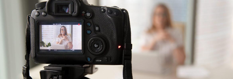 Video Marketing – Why Hesitate?