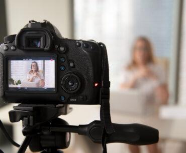 video-marketing-why-hesitate