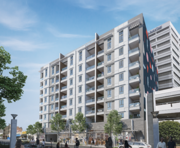 the-davies-group-at-george-smith-partners-arranges-45-5-million-in-construction-completion-and-inventory-financing-for-mixed-use-condominium-development-in-downtown-los-angeles