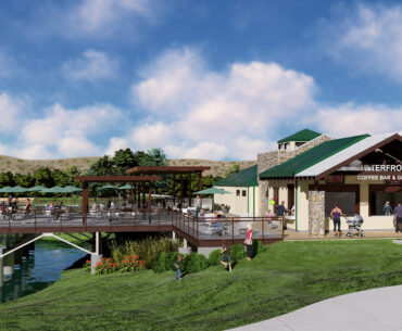 new-amenities-buildings-complete-at-santee-lakes-recreation-preserve