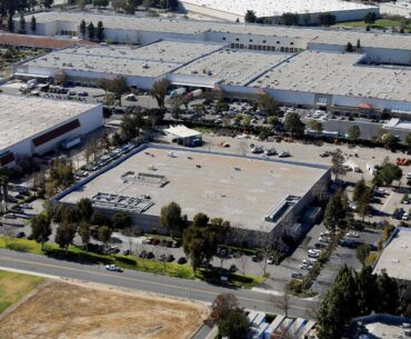 industrial-real-estate-investor-westcore-expands-socal-industrial-portfolio-with-20-million-camarillo-acquisition