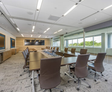 pacific-building-group-completes-law-office-remodel-for-knobbe-martens