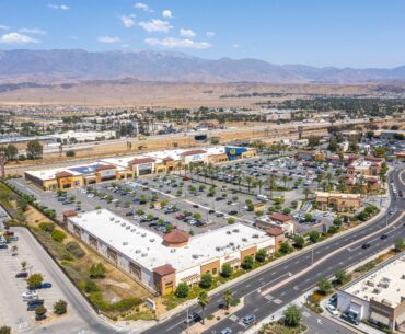brixton-capital-acquires-187851-sf-shopping-center-in-southern-california