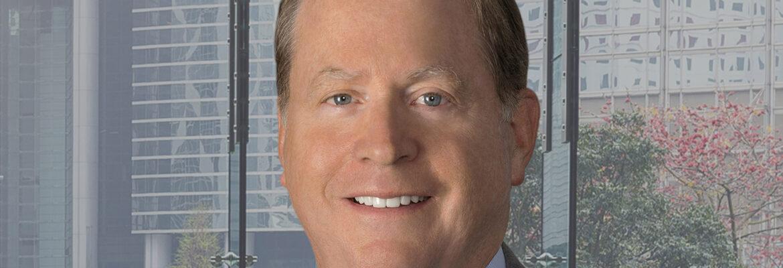 Former U.S. Attorney Robert S. Brewer, Jr. Returns to Seltzer Caplan McMahon Vitek