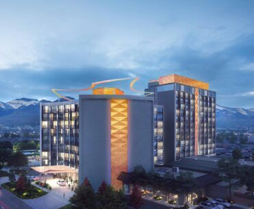 the-davies-group-at-george-smith-partners-arranges-35-2-million-in-construction-financing-for-a-hotel-to-multifamily-conversion-in-salt-lake-city