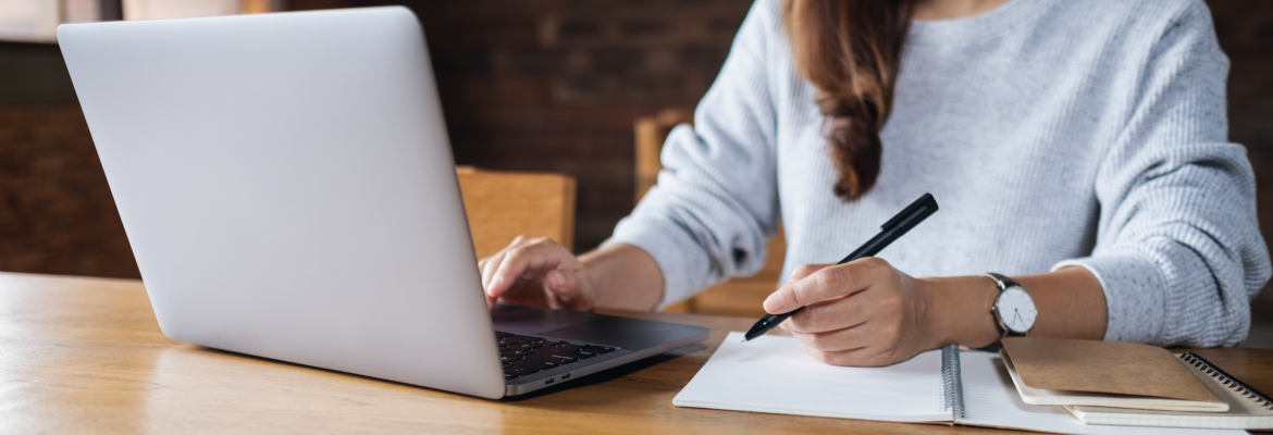 Boost Your Brand with Ghostwriting